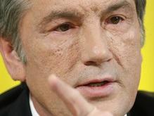 Украина больше не будет предупреждать Россию о ракетных нападениях