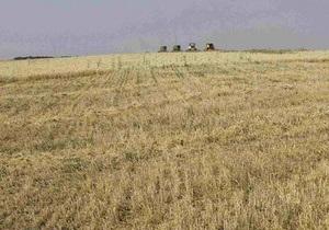 Ъ: Новые ограничения в России помогут украинским зернотрейдерам