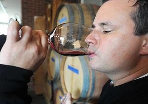 і: Россия может возобновить импорт вина из Грузии