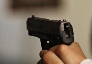 В Сальвадоре зафиксирован первый за три года день без убийств
