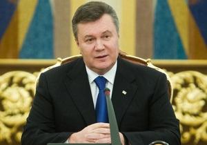 Янукович - Майдан Незалежности - Диалог со страной - На Майдане Незалежности, где проходит трансляция общения с Януковичем, сверяют людей со списками