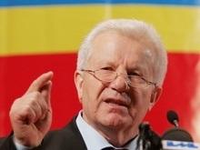 Мороз: На выборах мэра Киева победит Черновецкий