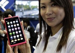Nokia представила новый смартфон, аналитики подвергли его жесткой критике