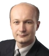 Гид Луарэт Нуэль  укрепляет налоговую практику