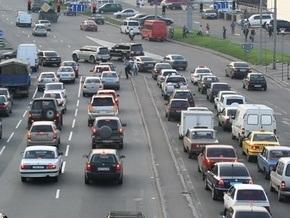 Хорватские компании заинтересованы в строительстве дорог в Украине - МИД