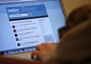 Вездесущий: Twitter интегрирует свои функции в чужие сайты