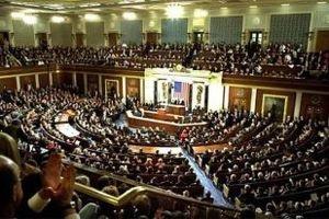 Комитет Палаты представителей США признал геноцид армян