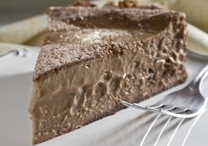 Британский бизнесмен съел самый дорогой десерт в мире за $34 тыс.