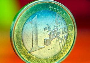 Международные резервы НБУ в 2010 году выросли на 30,5%
