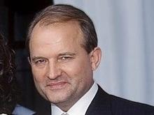 Ющенко напомнили, что Балога - воспитанник СДПУ(о)