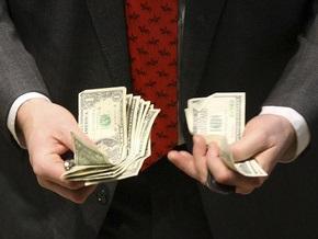 Расходы украинских банков за I квартал превысили доходы на 7 млрд гривен