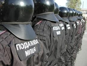 Глава налоговой милиции: В Украине нет преступных кланов, которые продают медпрепараты