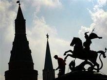 Опрос: Список врагов России возглавили Украина, Грузия и США