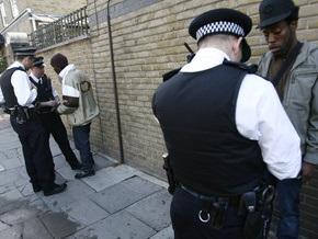 Британский полицейский, боровшийся с наркодилерами, умер от передозировки героина