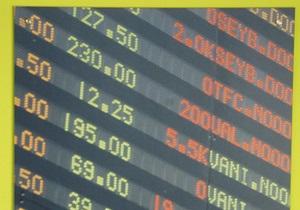 ПФТС утвердила список компаний-претендентов на включение в индекс