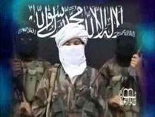 Олимпиада-2008: Китайские исламисты угрожают терактами