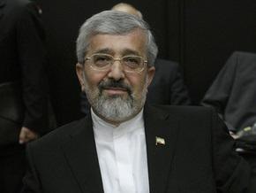 Представитель Ирана при МАГАТЕ опроверг информацию о готовности вести переговоры с Западом