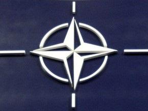 Украина начинает разработку нацпрограммы по подготовке к членству в НАТО на 2010 год