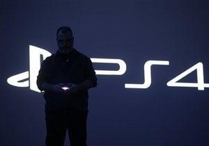 Sony Бросает Вызов Microsoft Низкой Ценой И Непривередливостью PS4