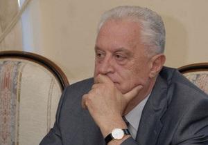 Грач официально возглавил Компартию рабочих и крестьян
