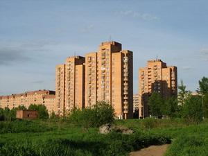 Акционеры Киевгорстроя просят Президента помочь вернуть активы холдинга