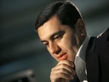 Окруашвили приговорили к 11 годам тюрьмы