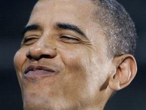 Обама предрекает дальнейшее банкротство банкам США