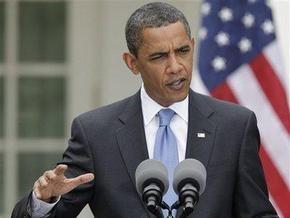 Обама готов к возобновлению диалога с Тегераном
