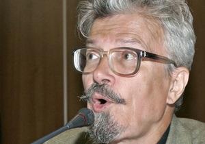 Лимонов считает поражением санкционированный митинг на Болотной площади