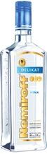 Nemiroff Холдинг представляет новый продукт – Nemiroff Delikat