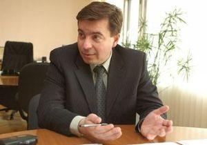 Стецькив: Скидок на газ в харьковских договоренностях нет