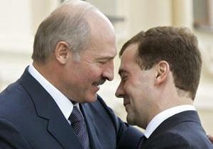 Россия назвала дату начала работы ЕЭП