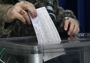 СМИ: В Донецке городской транспорт задействован в подвозе людей к избирательным участкам