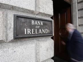 Ирландия: грабители похитили из банка 7 миллионов евро с помощью  атаки тигра