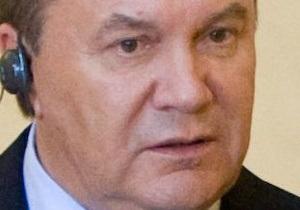 Тимошенко: Янукович сознательно срывает соглашение с ЕС - хочет остаться в своем болоте