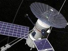 NASA: Падение американского спутника не представляет особой опасности