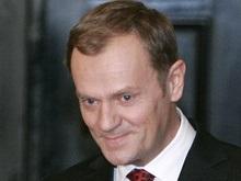 Правительство Польши приняло решение о выводе войск из Ирака