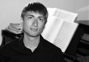 Российский композитор получил премию в Италии за композицию с последним словом участницы Pussy Riot на суде