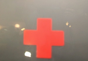 В центре Тель-Авива взорвался автомобиль, четверо пострадавших