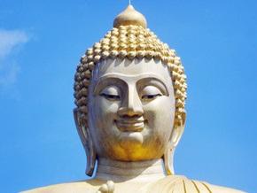 Обнаружены редчайшие буддийские сокровища, спрятанные от коммунистов