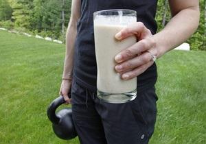 Рада внесла молоко в перечень объектов государственного ценового регулирования