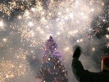 Мобильные операторы обещают, что связь в новогоднюю ночь будет