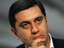Окруашвили выступил с новыми обвинениями в адрес Саакашвили