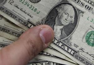 Курсы наличной валюты на 5 июля