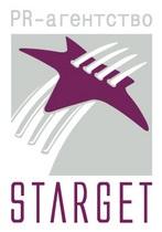 Starget PR Agency провело пресс-тур в коттеджный городок «Солнечный луч»