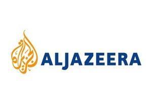 В Египте запретили вещание телеканала Аль-Джазира