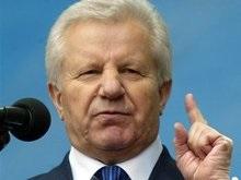 Морозу не нравится План Тимошенко