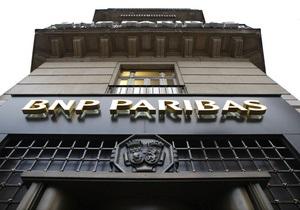 Один из крупнейших украинских банков разместит облигаций на миллиард гривен