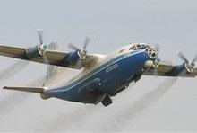 В Судане разбился самолет с украинцами на борту