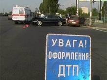 В Севастополе насмерть сбили восьмилетнего мальчика